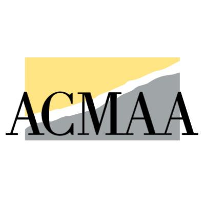 Acmaa