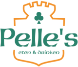 Café Pelles