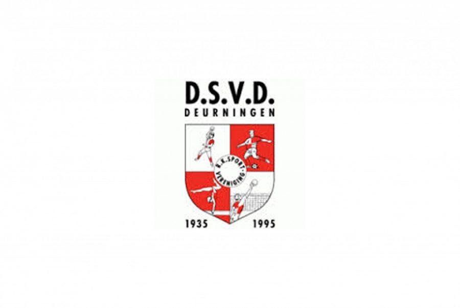 DSVD C1 divisie