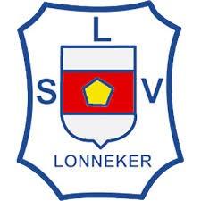 DSVD ruim onderuit in Lonneker.