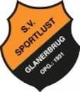 DSVD handhaaft zich defitief na overwinning op Sportlust.